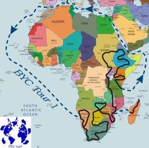 itineraire-afrique-byctour