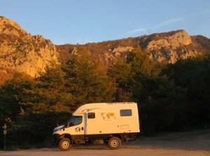camping-car-byctour