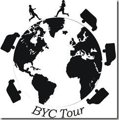 Logo-BYC-Tour-Original_thumb
