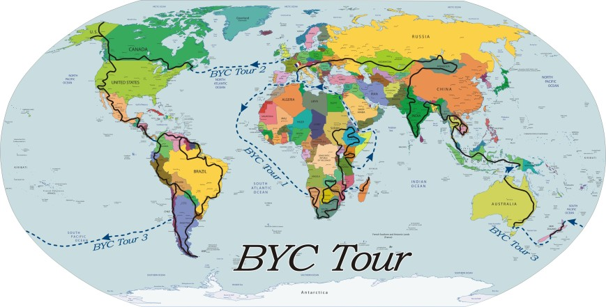 mapmonde-byc-tour-original