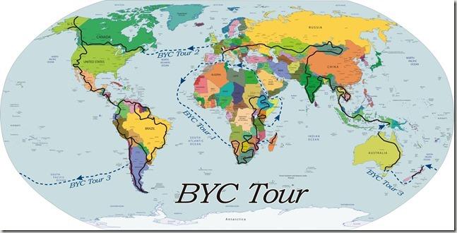 Mapmonde-BYC-Tour-Original_thumb3