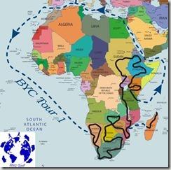 itineraire-afrique-byctour (869x866)